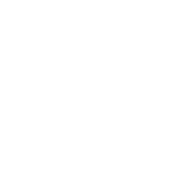 alloy-wheel (1)
