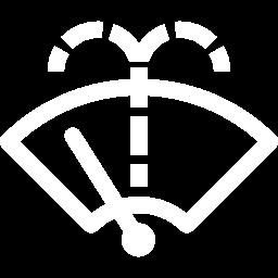 winshield-wiper (1)