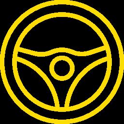 steering_wheel_y